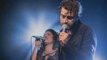 Ozbi ft. Gülce Duru Bursa Konseri