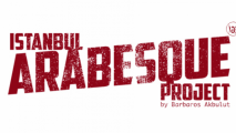 Istanbul Arabesque Project Bursa Konseri