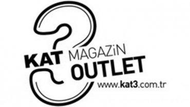 20130923/20-kat-3-magazin-outlet-524023ff2a2ec.jpg