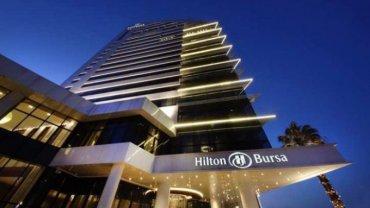 20131001/29-hilton-bursa-convention-center-524a7885425dd.jpg