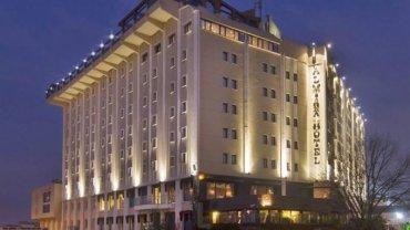 20131001/42-almira-hotel-524abbeff3d7a.jpg
