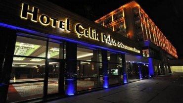 20131001/45-celik-palas-hotel-524ac627d787a.jpg