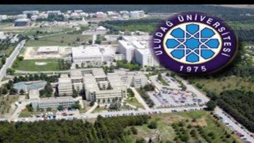 20131002/50-uludag-universitesi-524bde38152f9.jpg