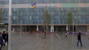 20131002/51-bursa-kent-meydani-524bf92e830c9.jpg