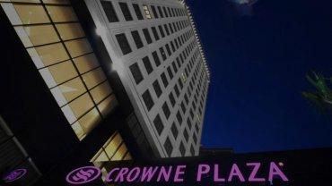 20131010/60-crowne-plaza-hotel-52569c1b17638.jpg