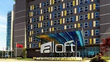 20131125/202-aloft-bursa-hotel-52934f641acd4.jpg
