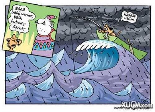 Efsane olan komik mesajlar Foto Galerisi - 12