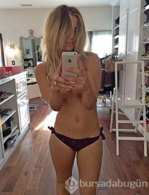 Zuhal Topal porno erotik resimleri frikik  Hd Sikiş Porno