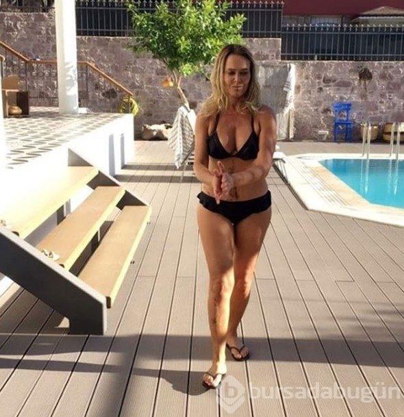 Hulya Avsar Sexy Porn Videos  Pornhubcom