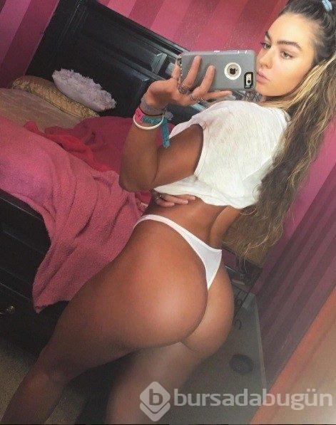sophie chaudhary lookalike porn