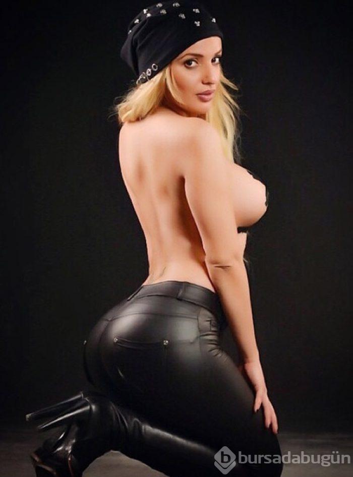 Büyük memeli kız sex resimleri  Porno Resimleri  Porno