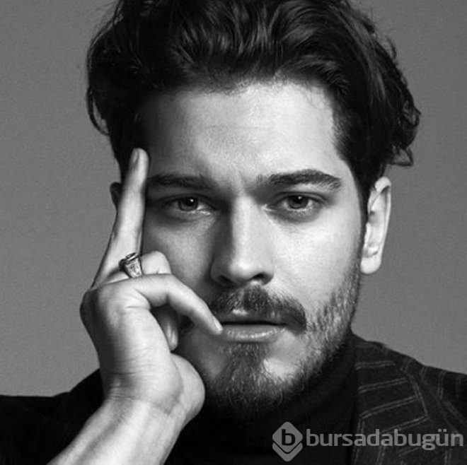 Dünyanın En Yakışıklı Adayları Listesinde Türk ünlüler De Var Foto