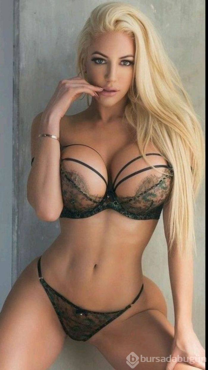 image Big tit bimbo helena sweet gets an anal creampie