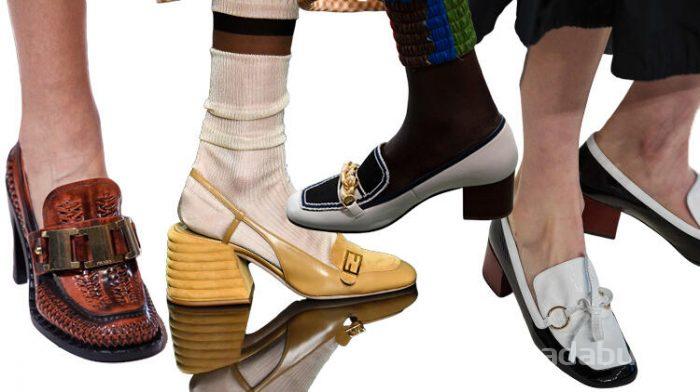 slip-on shoe ile ilgili görsel sonucu