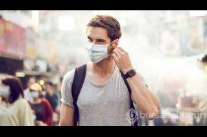 Hangi ülkelerde maskesiz gezmek serbest?
