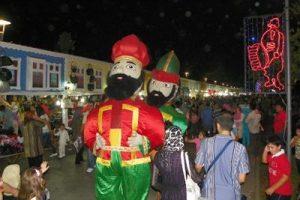 Ramazan Sokağı'na bayram erken geldi - ÖZEL HABER