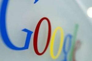 Google'den müthiş atak!