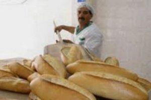 Hergün 2 milyon ekmek çöpe gidiyor