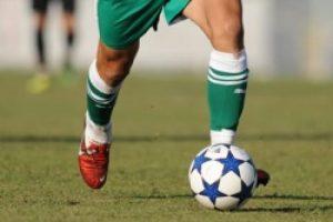 A2 Ligi: Bursaspor 1-1 Kasımpaşa