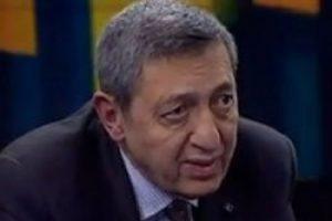 Eski MHP'li Bölükbaşı'ndan kaset skandalı iddiası