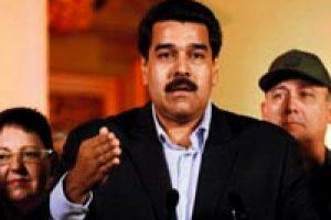 Chavez için gözyaşı döktü