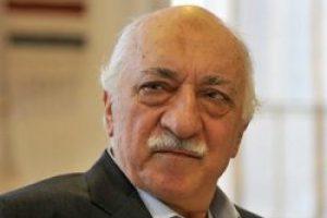 Fethullah Gülen de kıyamet tartışmasına katıldı