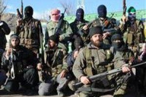 Esad karşıtları çoğalıyor