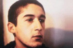 Erdal Eren 32 yıl önce bugün idam edildi