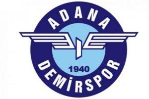 Adana Demirspor'da devre arası kongre yok