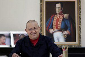 Chavez'in son durumu ne?