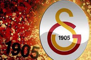 Galatasaray Futbol Okulu start verdi