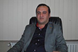 TSGİAD 1461 Trabzon'a talip oldu