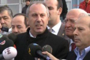 'Savcısı AKP, tanığı PKK!..'