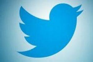 Akkiraz'a tweet cezası