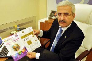 Bursa'da öğrenci bilgileri çalındı mı?