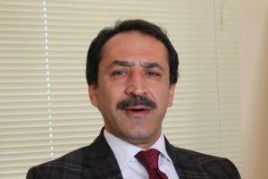 Orduspor,MP Antalyaspor maçına kilitlendi