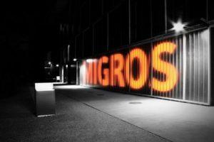 Migros'tan açıklama geldi