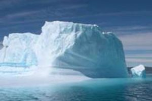 Buzullar alarm veriyor