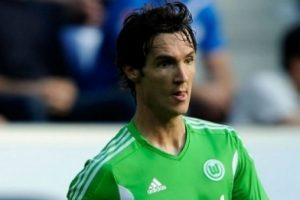 Frankfurt Transfer