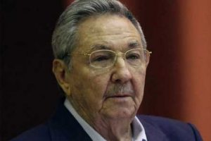 Küba'yı rahatlatan seçim