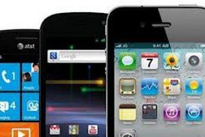 Akıllı telefon uygulamaları kredi kartınızı boşaltabilir