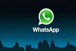 WhatsApp kullananları bekleyen tehlike