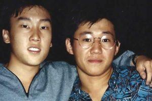 Kuzey Kore'den ABD'liye 15 yıl