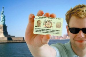 Green Card talihlileri belli oldu