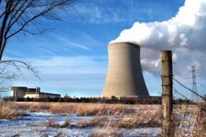 Nükleer santrali kim yapacak?