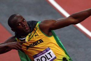 Usain Bolt'tan üzücü haber!
