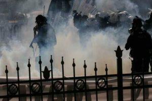 Sendikalar ve CHP 1 Mayıs'ı değerlendirecek