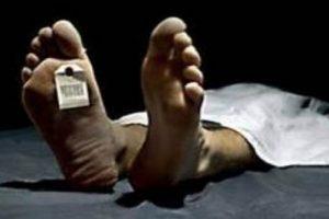 Bursa'da genç kız yakan top oynarken öldü