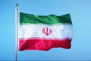 """İran'dan ABD'ye """"yenildiniz"""""""