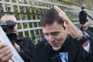 IOC ve WADA'dan İspanya'nın kararına eleştiri